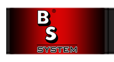 BS System
